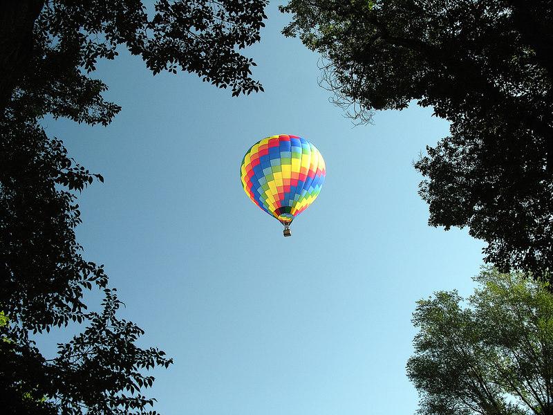 2006_9_Colorado_Springs_Balloon_Festival (108)