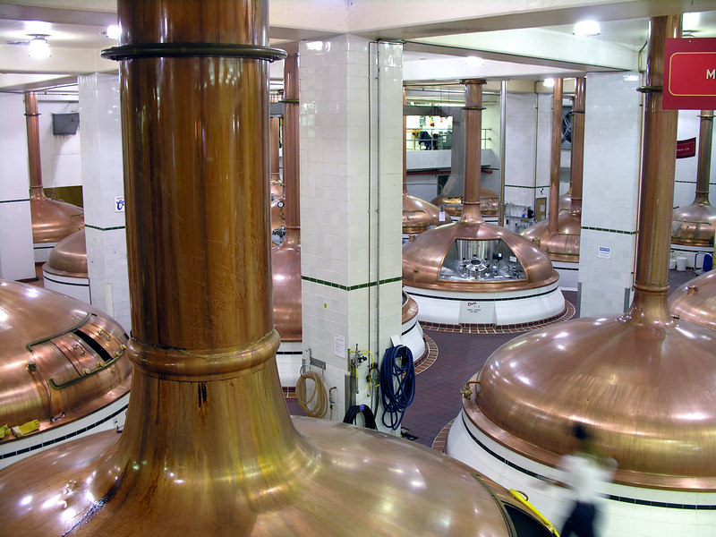 2006_8_31_Coors_Brewery_Golden_Colorado (10)