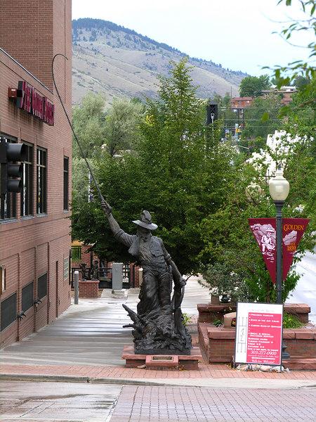 2006_8_31_Golden_Colorado (9)