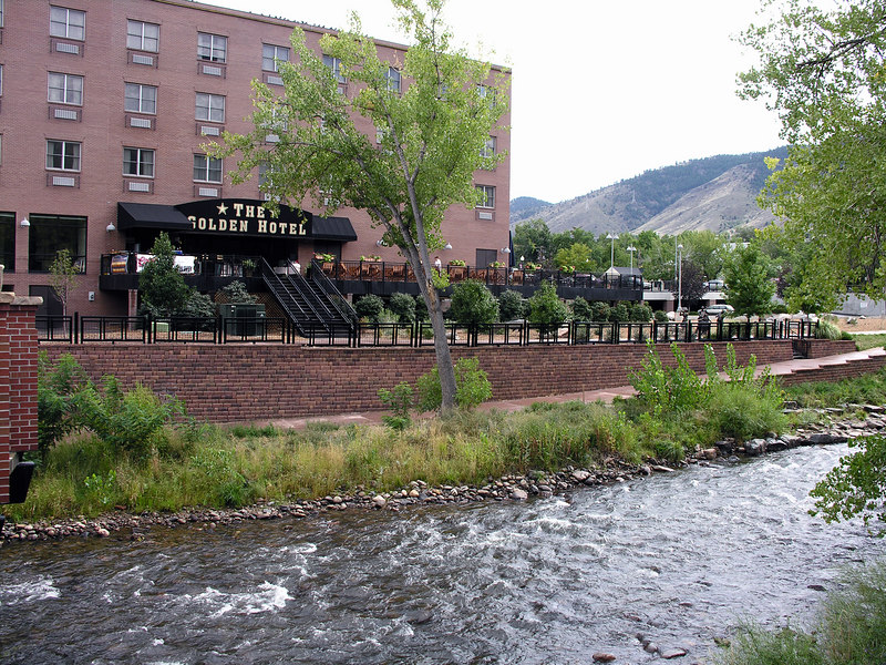 2006_8_31_Golden_Colorado (15)