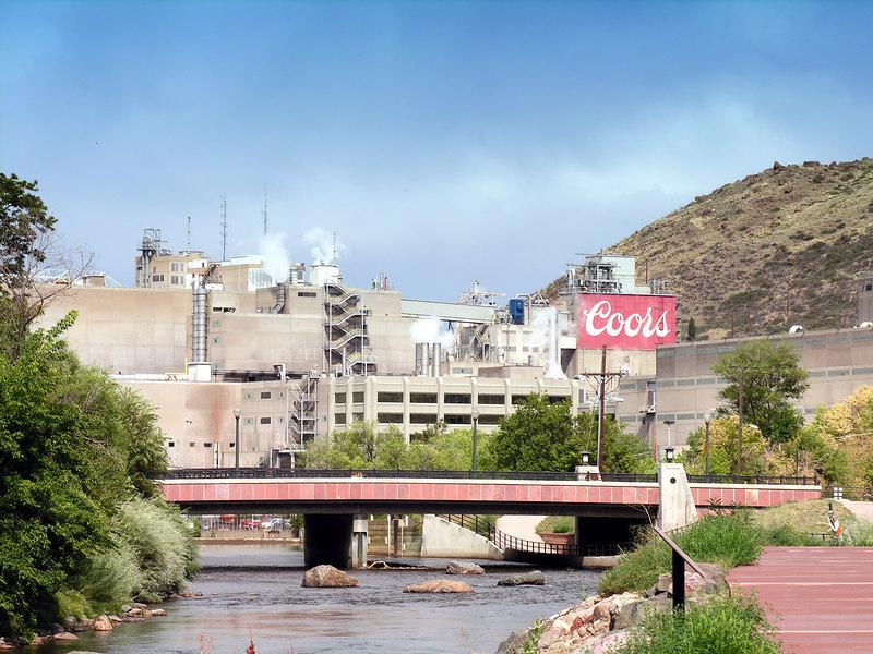 2006_8_31_Golden_Colorado (24)