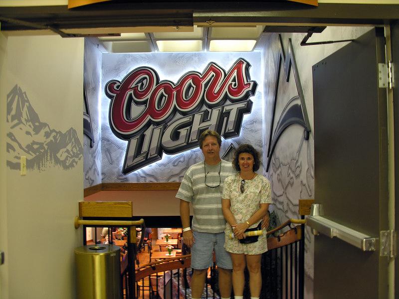 2006_8_31_Coors_Brewery_Golden_Colorado (38)