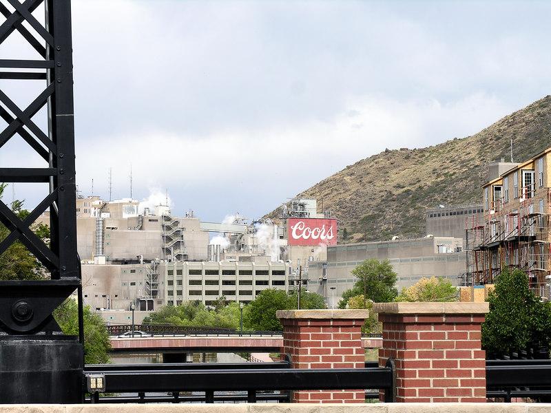 2006_8_31_Golden_Colorado (19)