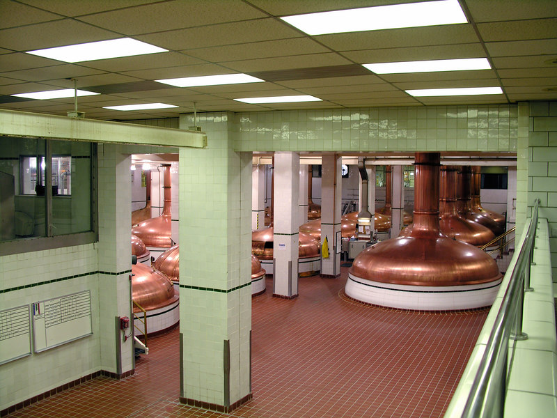2006_8_31_Coors_Brewery_Golden_Colorado (13)