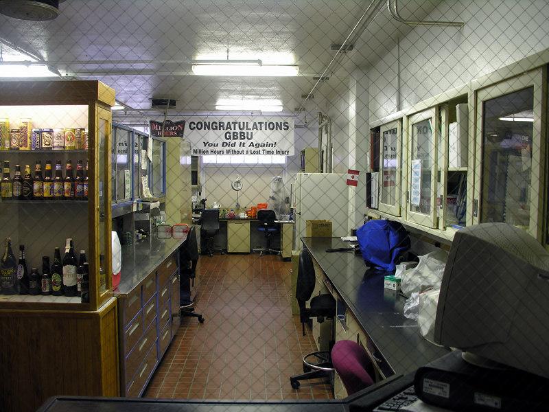 2006_8_31_Coors_Brewery_Golden_Colorado (20)