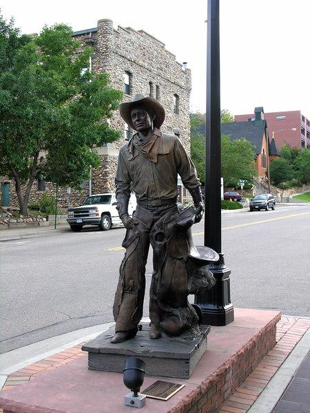 2006_8_31_Golden_Colorado (40)