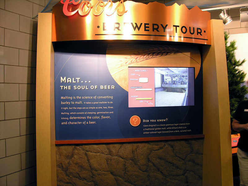 2006_8_31_Coors_Brewery_Golden_Colorado (22)