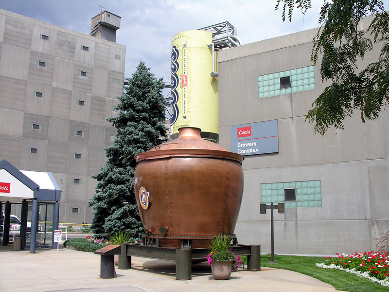 2006_8_31_Coors_Brewery_Golden_Colorado (41)
