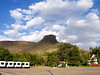2006_8_31_Golden_Colorado (44)