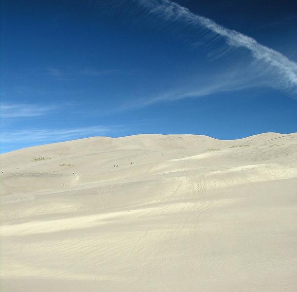 2006_9_3_Great_Sand_Dunes (23)