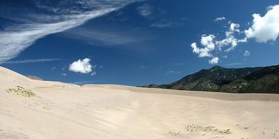 2006_9_3_Great_Sand_Dunes (27)