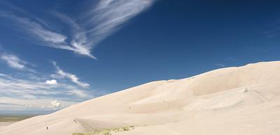 2006_9_3_Great_Sand_Dunes (34)