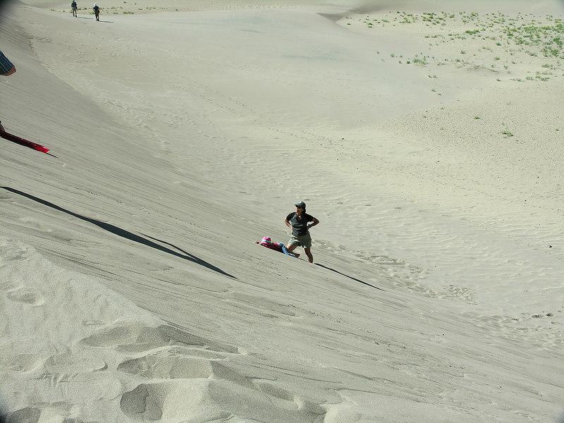 2006_9_3_Great_Sand_Dunes (20)