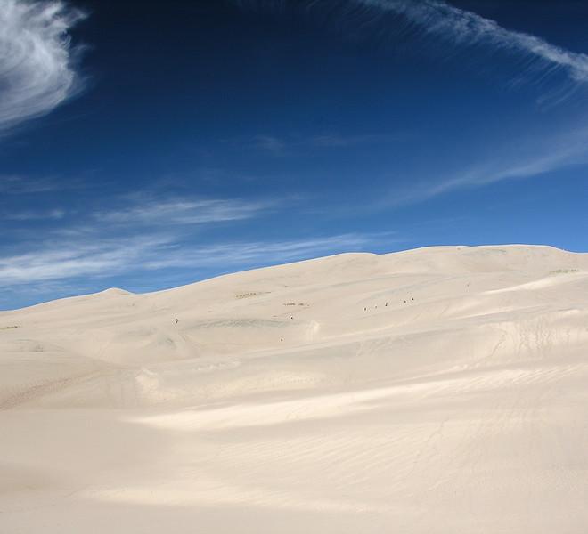 2006_9_3_Great_Sand_Dunes (22)