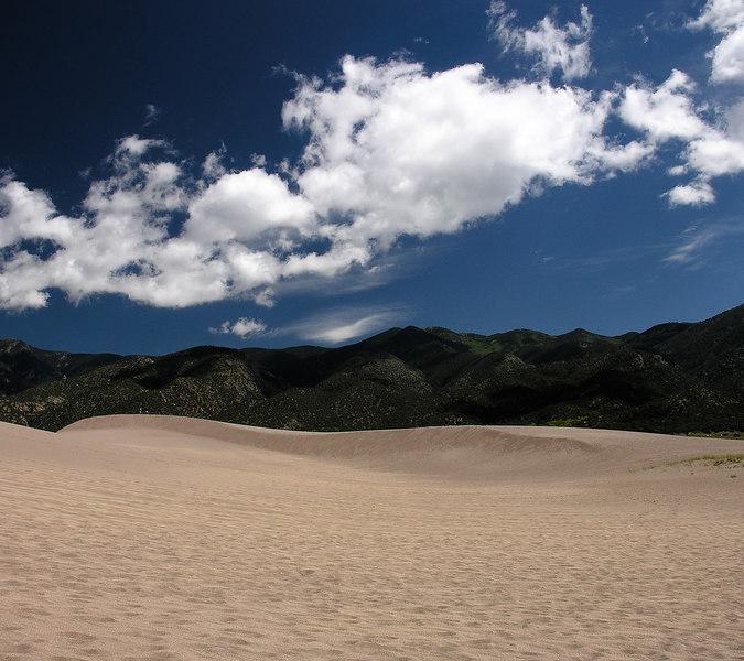 2006_9_3_Great_Sand_Dunes (47)
