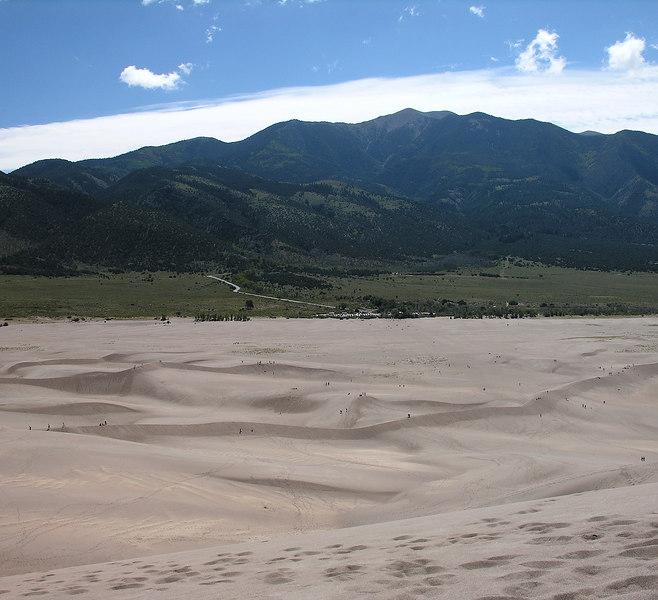 2006_9_3_Great_Sand_Dunes (32)