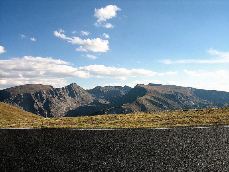 2006_8_Rocky_Mountain_National_Park (75)