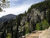 2006_8_Rocky_Mountain_National_Park (102)