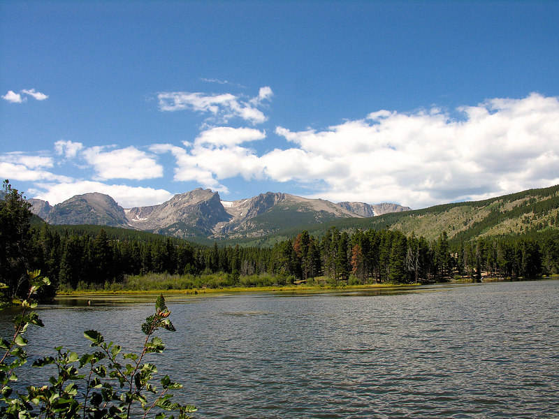 2006_8_Rocky_Mountain_National_Park (146)