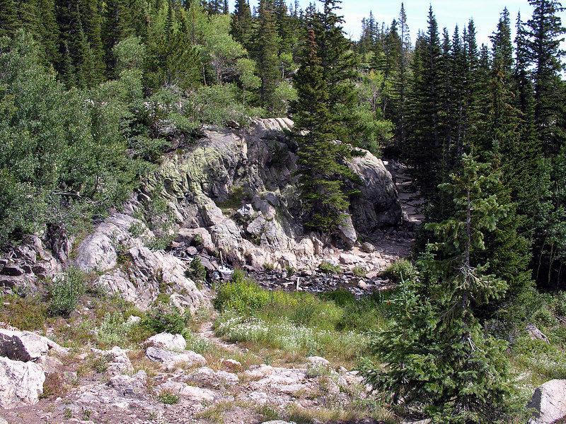 2006_8_Rocky_Mountain_National_Park (141)