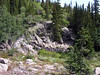 2006_8_Rocky_Mountain_National_Park (141)