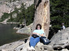 2006_8_Rocky_Mountain_National_Park (116)