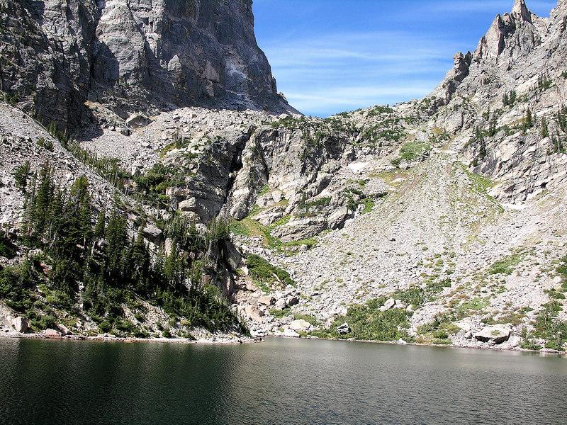 2006_8_Rocky_Mountain_National_Park (117)