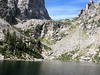 2006_8_Rocky_Mountain_National_Park (117)