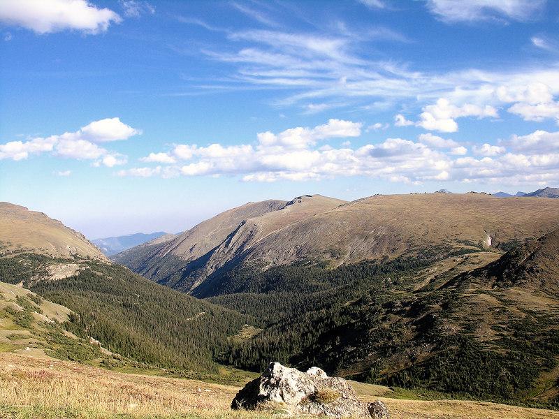 2006_8_Rocky_Mountain_National_Park (69)