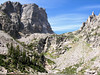 2006_8_Rocky_Mountain_National_Park (121)