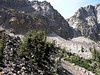 2006_8_Rocky_Mountain_National_Park (125)