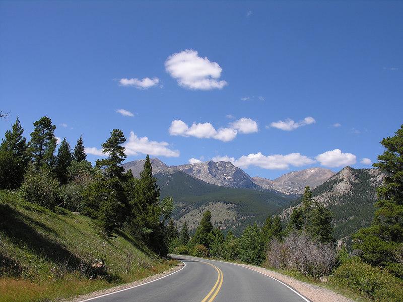 2006_8_Rocky_Mountain_National_Park (11)