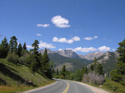 2006_8_Rocky_Mountain_National_Park (11)