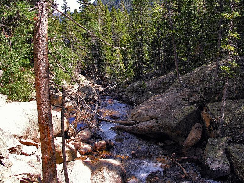 2006_8_Rocky_Mountain_National_Park (38)