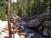 2006_8_Rocky_Mountain_National_Park (38)