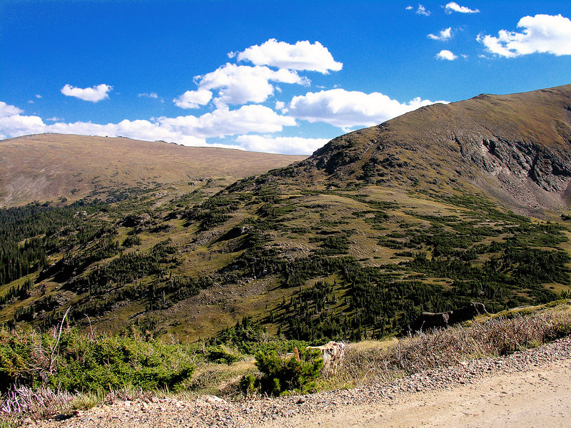 2006_8_Rocky_Mountain_National_Park (51)