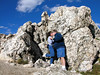 2006_8_Rocky_Mountain_National_Park (68)