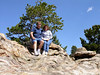 2006_8_Rocky_Mountain_National_Park (17)