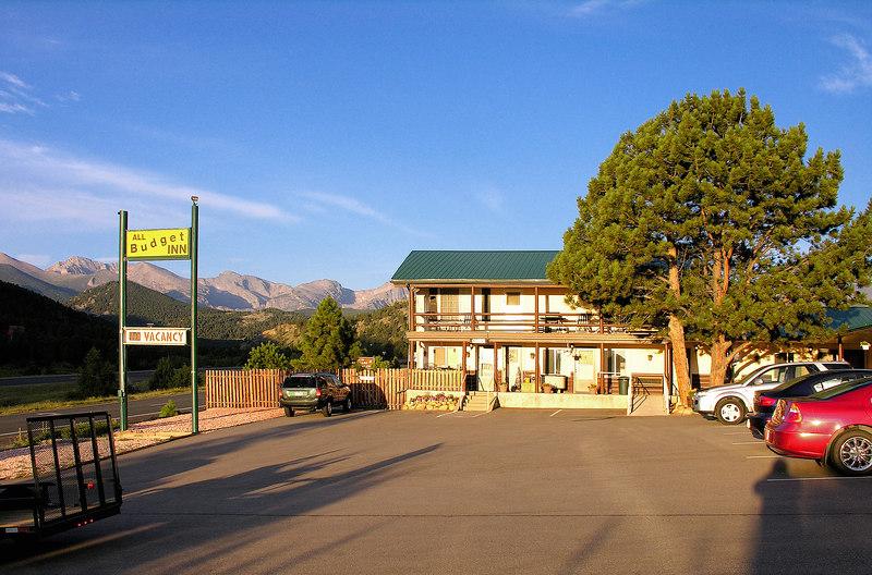 2006_8_Rocky_Mountain_National_Park (80)
