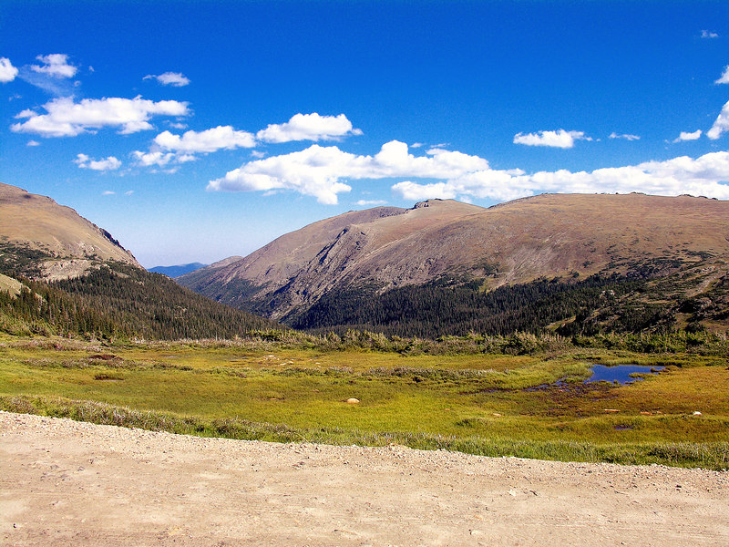 2006_8_Rocky_Mountain_National_Park (53)