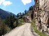 2006_8_Rocky_Mountain_National_Park (32)