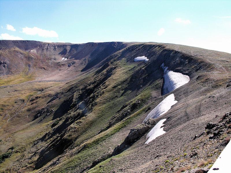 2006_8_Rocky_Mountain_National_Park (62)
