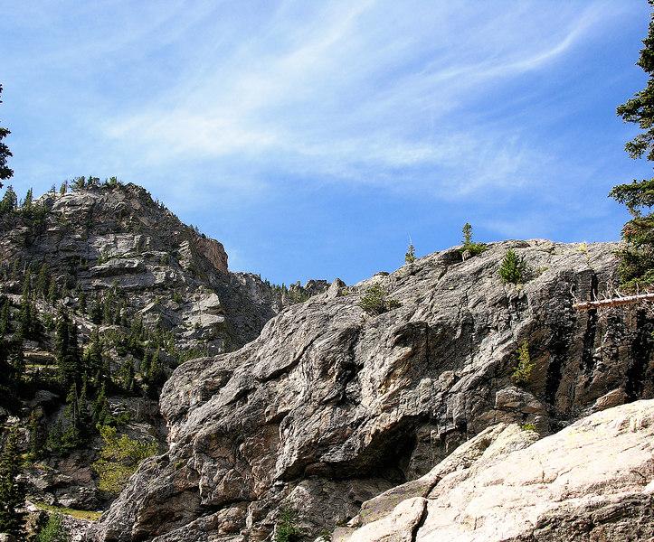2006_8_Rocky_Mountain_National_Park (113)