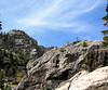 2006_8_Rocky_Mountain_National_Park (113)