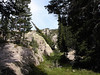 2006_8_Rocky_Mountain_National_Park (106)