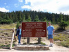 2006_8_Rocky_Mountain_National_Park (149)