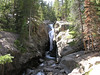 2006_8_Rocky_Mountain_National_Park (36)