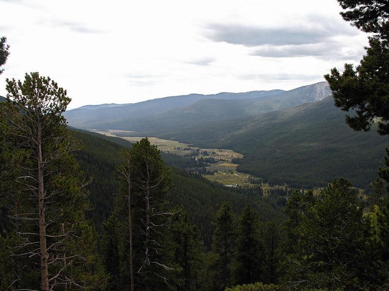 2006_8_Rocky_Mountain_National_Park (150)