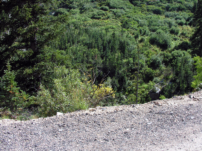 2006_8_Rocky_Mountain_National_Park (43)