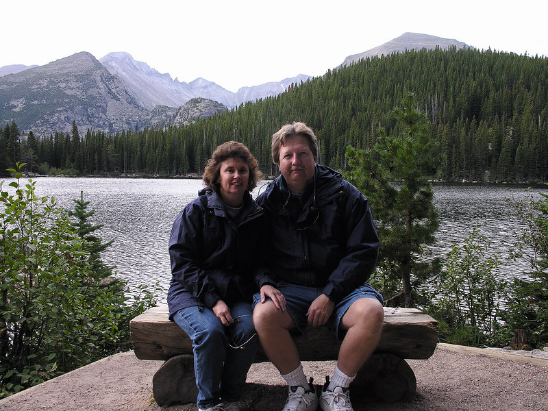 2006_8_Rocky_Mountain_National_Park (88)